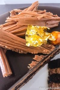 Chocolate Praline PaletD'Or